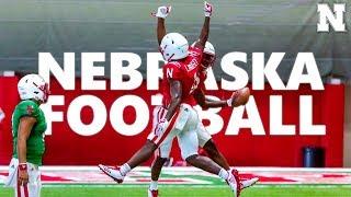 New Era ❄️ | 2018-19 Nebraska Football Pump Up