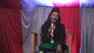 Ceramah Bahsa Sunda......Super Lucu ..Ust  Metal-Walimathul Khitan Natan-HARISSTUDIO Videography
