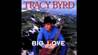 Tracy Byrd - Dont Love Make A Diamond Shine YouTube Videos