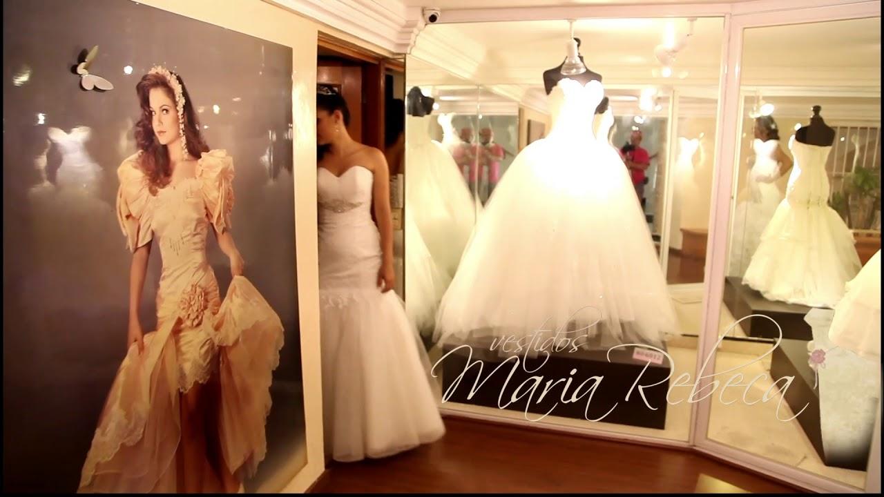 Vestidos de novia en zacatlan puebla