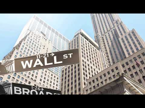 """Is Finance Productive? Read """"In Pursuit of Wealth"""""""