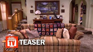 The Conners Season 1 Teaser | Rotten Tomatoes TV