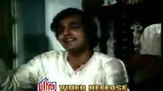 KAKARU SAJNI AAYE NA BALAM.....from swami