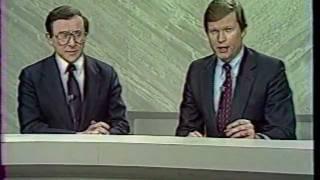 Popular WKBW-TV & Buffalo videos