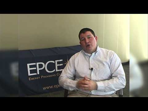 EPCE's Online Nuclear Engineering Education with Excelsior College