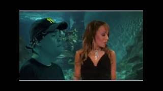 Philip Monteiro feat. Viviane Nour - Amor (Vídeo Oficial)