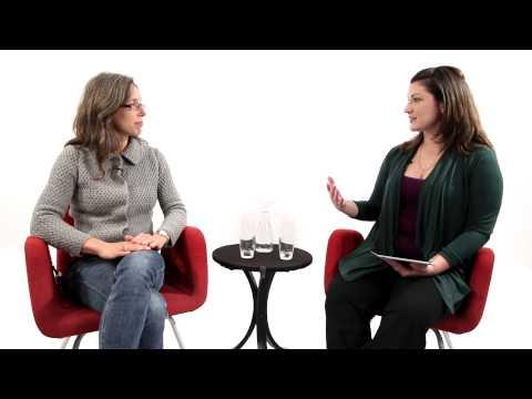 Nina Planck on Real Food | IIN Depth
