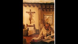 St. John of the Cross: Cautions About The Devil