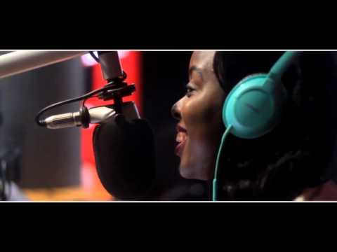 PROMO: #TheBestLifeTV - Victoria Kimani Interview