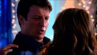 Castle Video: Stay With Me - Classic Song - Castle & Beckett Castle