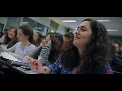 ARTE Année de transition entre le lycée et l'université proposée par Toulouse School of Economics