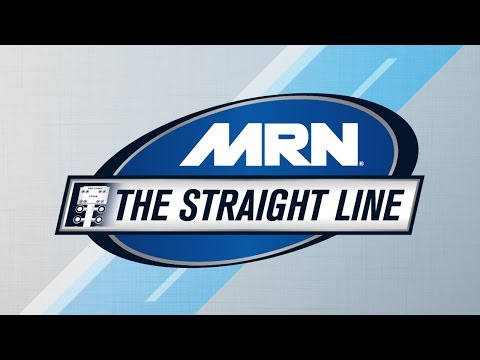 The Straight Line 8/26/2015