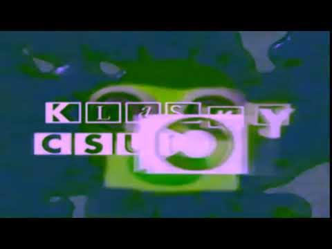 Klasky Csupo In G-Major G (Instructions In Description)