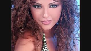 Maryam Faris Ghmorni  YouTube