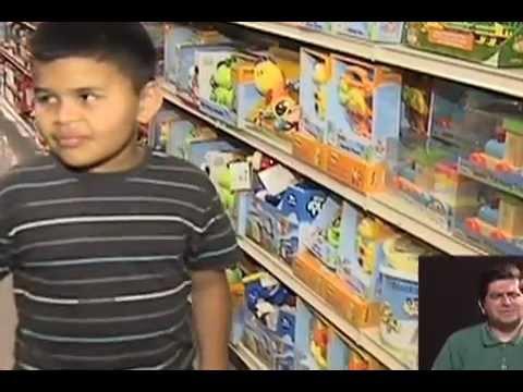 Juguetes Para Niños Visual Con Discapacidad Fcl1KTJ