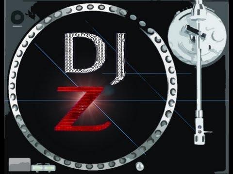 DJ Z CHICAGO BEST OF 1990/1991 30 MIN  HOUSE MIX