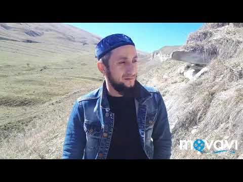 НОЕВ КОВЧЕГ--ИСПОЛИНЫ/Строить помогали Исполины/