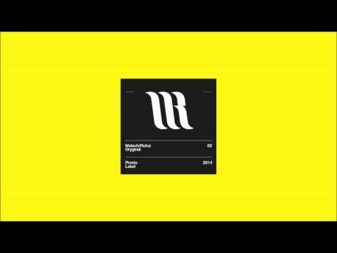 Małach / Rufuz - Dobrze, że jesteś (audio)