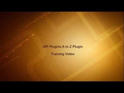 Using WP Pro Advertising System