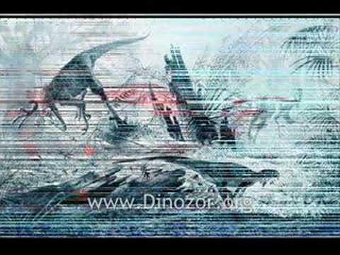 www.Dinozor.org