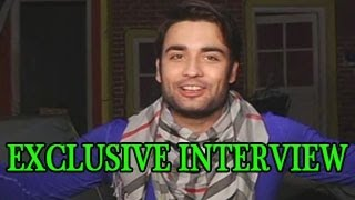 RK's EXCLUSIVE INTERVIEW of UPCOMING TWIST in Madhubala 25th September 2013 FULL EPISODE