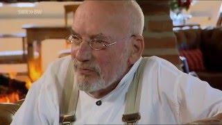 Wortwechsel -  Wie geht's eigentlich...Peter Lustig (2011)