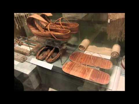 Egyptian Museum Turin Italy, Museo Egizio Torino Italia
