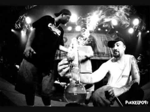 Psycho Realm- Confessions Of A Drug Addict