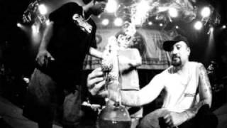 Download Psycho Realm- Confessions Of A Drug Addict MP3 song and Music Video