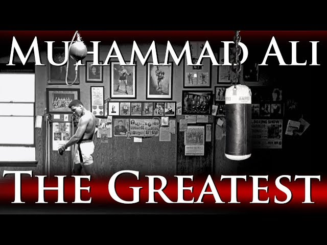 muhammad-ali-the-greatest-a-complete-career-documentary