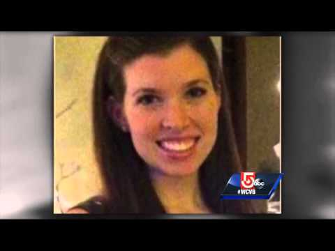 Teen Did Unspeakable Things During Killing Of Teacher, Prosecutors Say