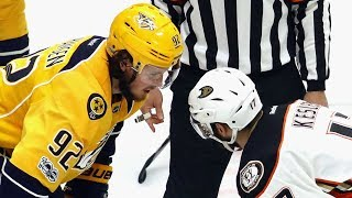 Previewing December 18th NHL Games