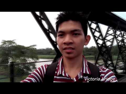visit perak,malaysia