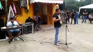 varghir de la barbulesti canta la inmormantarea lu vidre la barbulesti 2016 live part 1