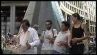 Leone Di Lernia - Bevi Stu Chinotto!