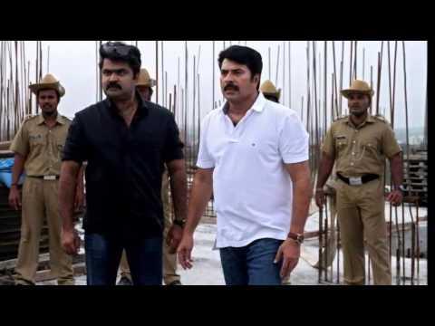 Silence Malayalam Movie my Creation .. By...