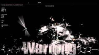 PC Games - Beat Hazard - Hammer Smashed Face Gameplay