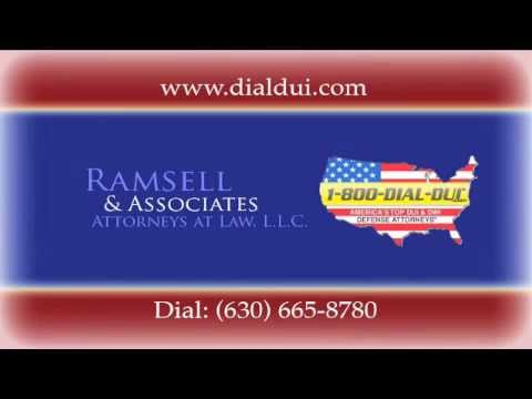 Bloomingdale Illinois DUI Attorney