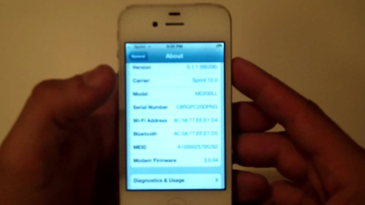 iphone bad esn iphone 4s 4 5 5s bad esn definition fliptroniks 11628