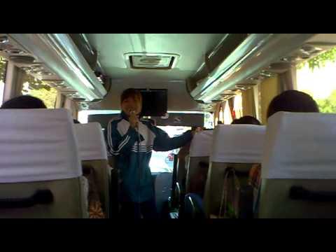 Tình thuyết minh _ Nghiệp vụ hướng dẫn viên du lịch
