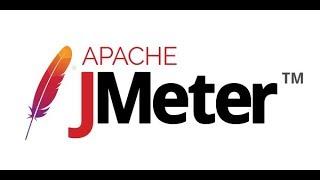 JMeter для начинающих, как работать, настройка, описание работы, оценка результатов. Часть 2
