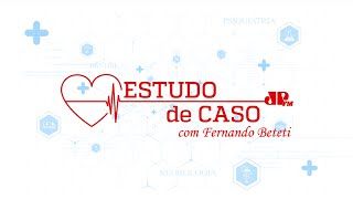 COVID-19 COMO TRATAR? | ESTUDO DE CASO COM FERNANDO BETETI