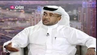 الرائد خبير عمر عاشور مدير ادارة حوادث السير في دبي
