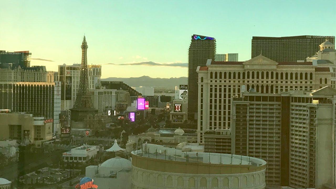 Very Vegas