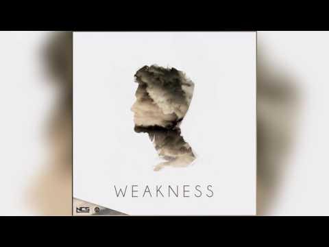 Prismo - Weakness (with CC Lyrics)