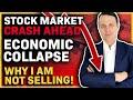 Despre Bitcoin, ALTS si Market Crash