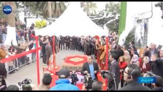 الأفافاس ينجح في تنظيم جنازة رحيل زعيمه التاريخي آيت احمد