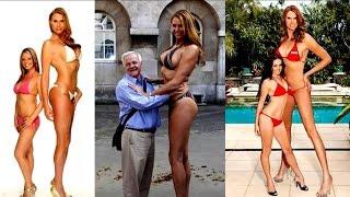 Repeat youtube video Mujeres Gigantes-Producciones Vicari.(Juan Franco Lazzarini)