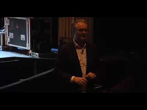 Q&A    Digitalisation And The Future Of Opera    Magnus Aspegren