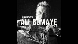 King Montsi Ali Bomaye Freestyle.mp3